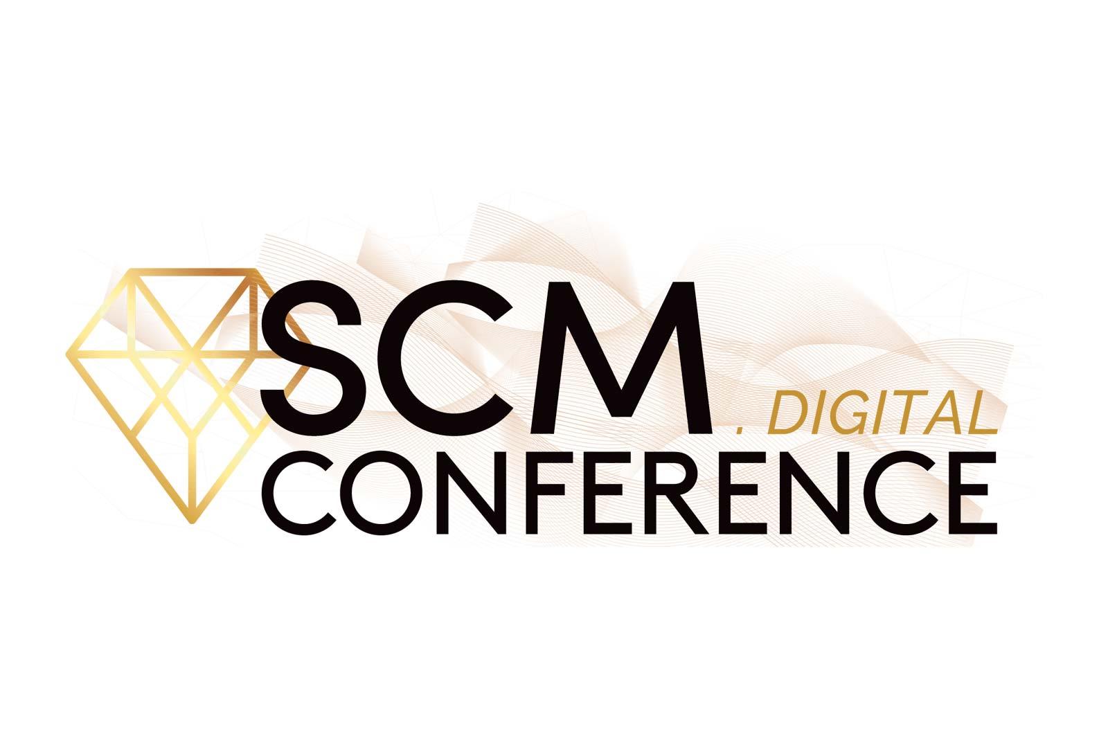 Grupo Pinto Brasil e GenSYS<br>convidados na<br>SCM Digital Conference